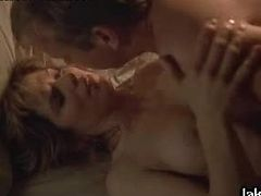 Melora Walters Having Sex