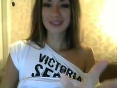 Most Beautiful Girl Ever On Cam