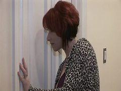 My Sisters Lover (2009)DVDrip 01