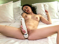 The Innocence Of Sexy - BangBros